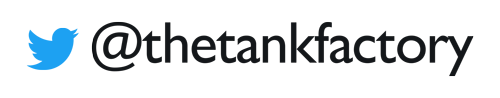 The-Tank-Factory-Twitter-Website-Logo