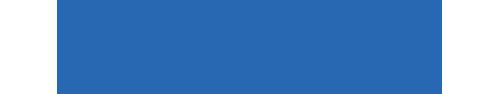 The Tank Factory LinkedIn Company Page Logo