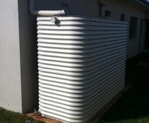 Modline-Steel-Water-Tank