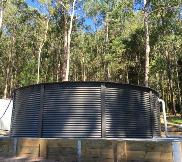 Tankworks-LT77-Metal-Panel-Tank