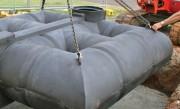 Underground-Tank-Installation