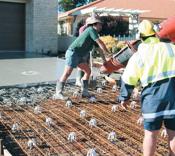 underground-driveway-water-tank-installation