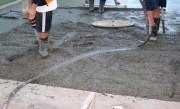 underground-tank-in-concrete-driveway