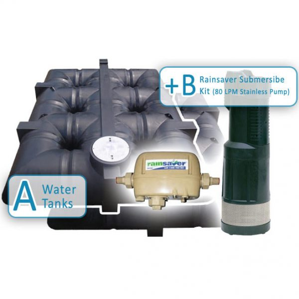 10000-Litre-Underground-Tank-Package-with-Pump