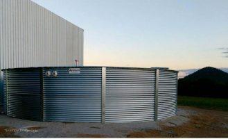 LT135S-Big-Rural-Steel-Panel-Rainwater-Tank---135,000-litres-storage-capacity