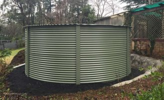 LT46S-Large-Steel-Panel-Water-Tank---over-40,000-litres