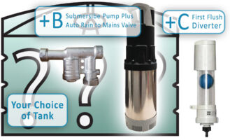 Submersibe-Pump-Plus-Auto-Rain-to-Mains-Valve-Controller-Package
