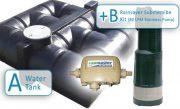 Urban-LU3000-Underground-Tank-Package-with-Pump