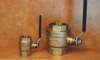 ball-valves-watermarked