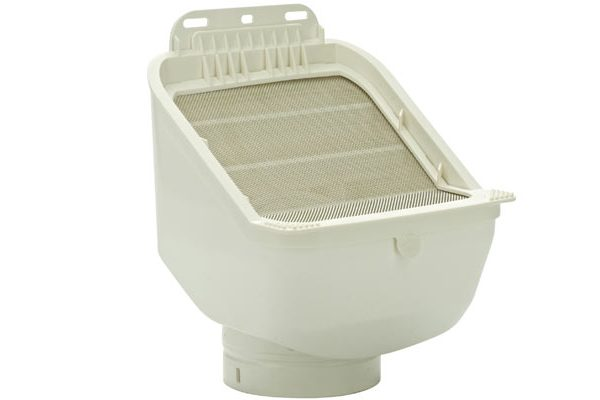 leaf-eater-leaf-filter-for-water-tanks