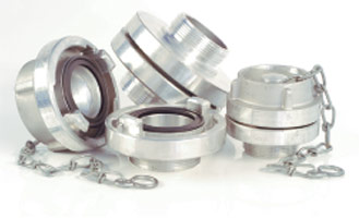 storz-couplings