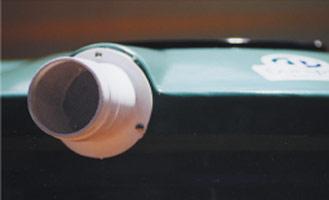 water-tank-overflow-pipe