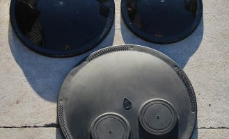 water-tank-strainer-covers