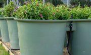 PlantaPod-05-raised-garden-bed