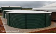RT130-Kingspan-Rhino-Steel-Panel-Tank2