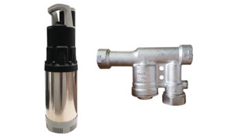 Reefe-RSMP35-Submersible-Pump-with-RainPro-RM1600-2-Automatic-Rain-to-Mains-Valve